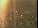 Кино- Концерт на Муз-ЭКО (Программа Живаго Муз-тв 03.06.90)