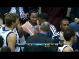 Best Bloopers of the 2013-2014 NBA Preseason
