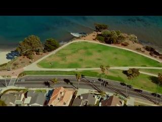 ��������� ���� ������-������ Cinema Verite (2011) HDTV ��